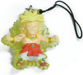 Broly-phone strap exploding volume2 b 2012