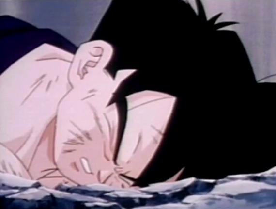 File:Gohan is dead h.png