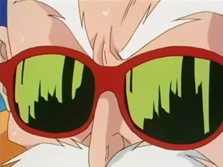 File:Dbz245(for dbzf.ten.lt) 20120418-17203407.jpg
