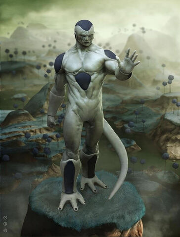 File:Real frieza.jpg