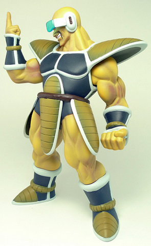File:Unifive-2005-Nappa-D.PNG
