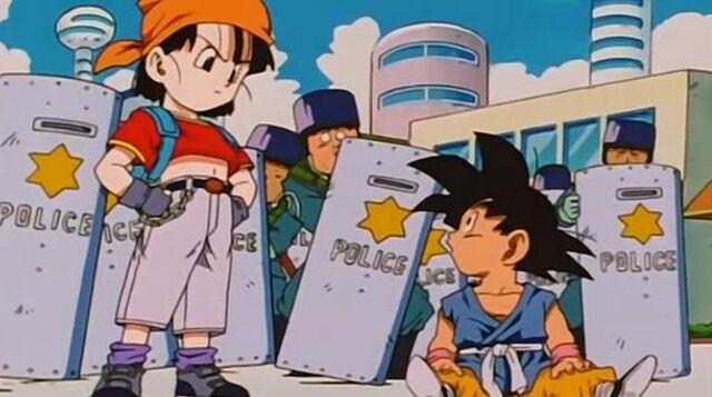 File:GokuAndPan.JPG