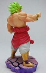 File:MegaHouse CapsuleNeo Broly e.PNG
