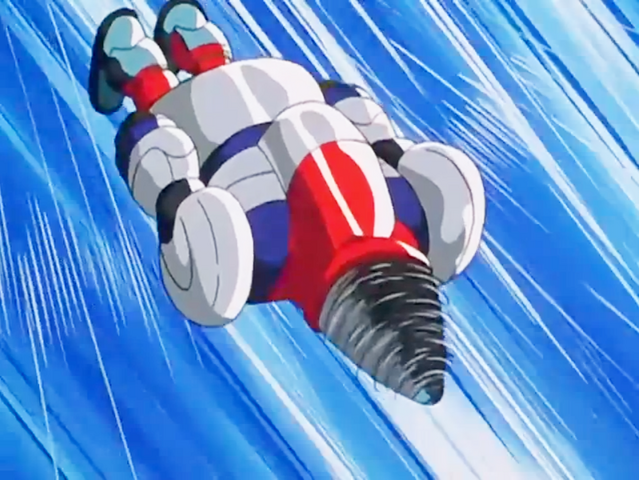 File:Super Mega Cannon Sigma Sigma Cannon Drill.png