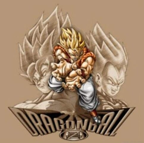 File:Dragon-ball-z-theme-17.jpg