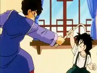 File:Gohan dodging Mr.Shu's whip.jpg