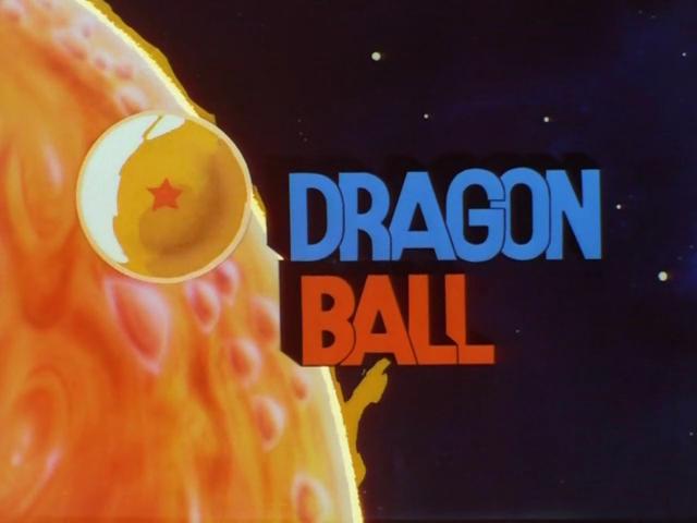File:DragonBallAnime02.png