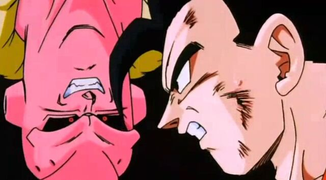 File:Gohan vs super buu w,gotenks,piccolo absorbed.JPG