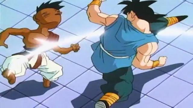 File:GokufightsUub.png