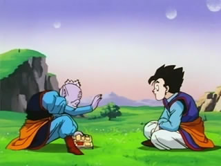 File:Dbz246(for dbzf.ten.lt) 20120418-20510323.jpg