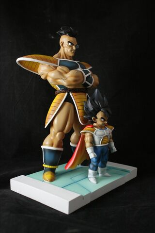 File:Nappa with vegeta modelkit c.jpg
