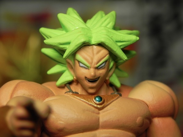 File:Editionofmovie Megahouse Broly a.jpeg