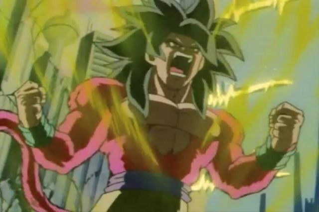 File:GokuCharges.Ep.57.png