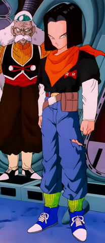 File:Android17andDr.GeroNV.png