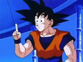 Dbz233 - (by dbzf.ten.lt) 20120314-16302456