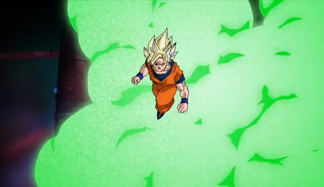 File:PTETES - Goku dodges Energy Wave Combo 2.png