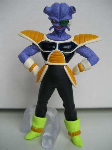 File:Bandai 2006 HG Cui front.jpg