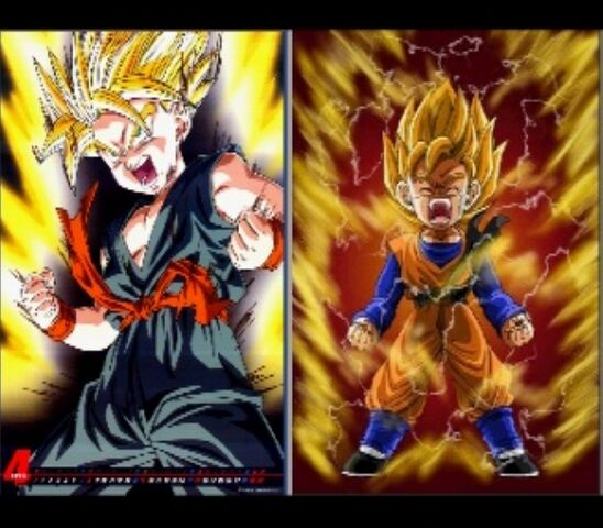 File:Dbz-kid-trunks-and-goten.jpg