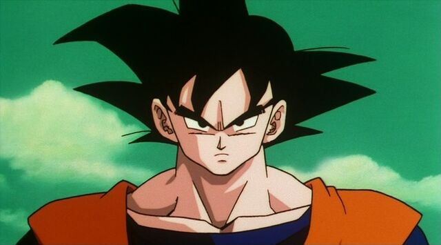 File:Goku movie 6 2010.jpg