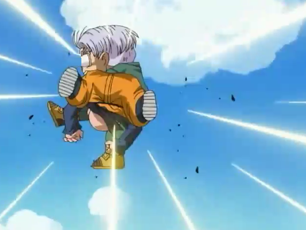File:Kid trunks and kid goten3.png