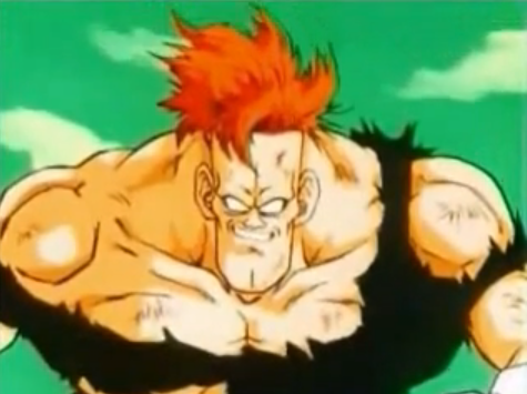File:Recoome7.PNG