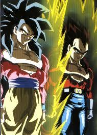 File:SS$ Goku and Vegeta.jpg