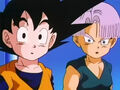 Dbz233 - (by dbzf.ten.lt) 20120314-16193023