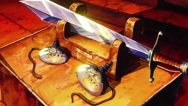 File:Tapion's sword.jpg
