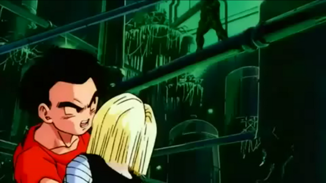 File:Bio Broly targets Krillin and 18.PNG