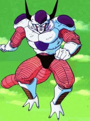 File:Frieza2.jpg