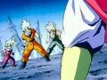 Thumbnail for version as of 05:07, June 23, 2011