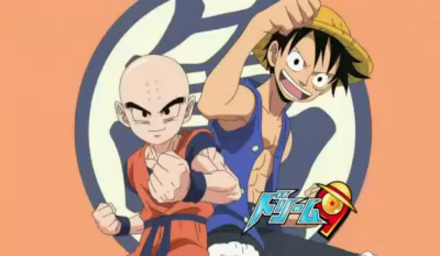 File:Krillin&Luffy.png