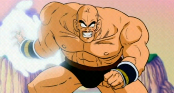 File:Nappa Bomber dx.PNG
