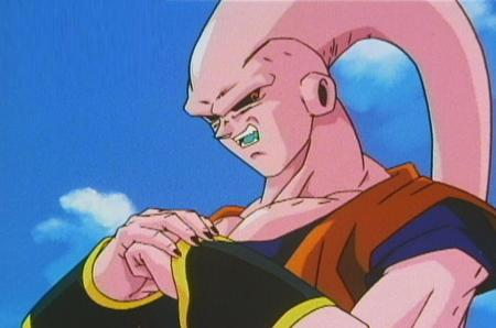 File:Superbuu3.JPG