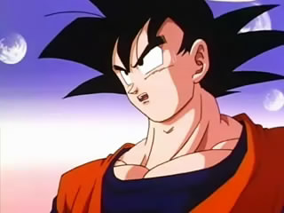 File:Dbz241(for dbzf.ten.lt) 20120403-17134576.jpg