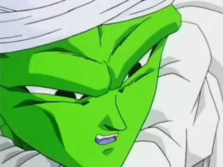 File:DBZ - 224 -(by dbzf.ten.lt) 20120303-15142459.jpg
