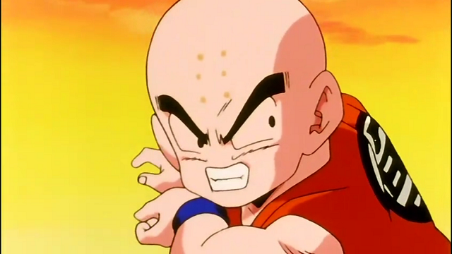 File:Krillin charges a Kamehameha.png