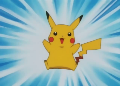 File:400px-James Pikachu one.png