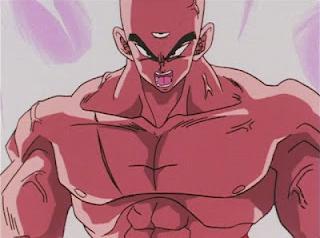 DBZ 2015: Goku tiene nueva transformación Azul