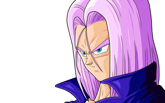 File:Trunks by drozdoo.png