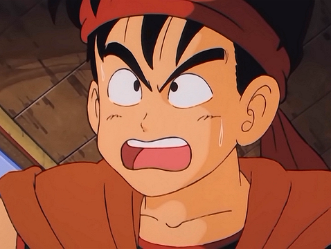 File:Yamcha amazed by Goku's strength.png