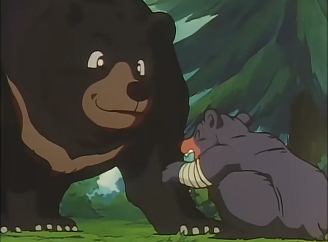 File:Bears.HeroLegacy..png