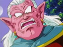 Dbz245(for dbzf.ten.lt) 20120418-17313420