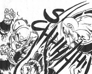 File:Tien Loses Arm.jpg