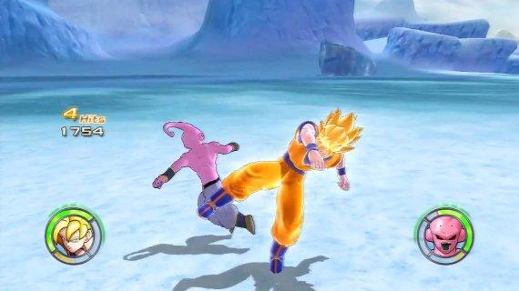 File:WikiRaging-Blast-2-Super-Saiayn-Goku1.jpg
