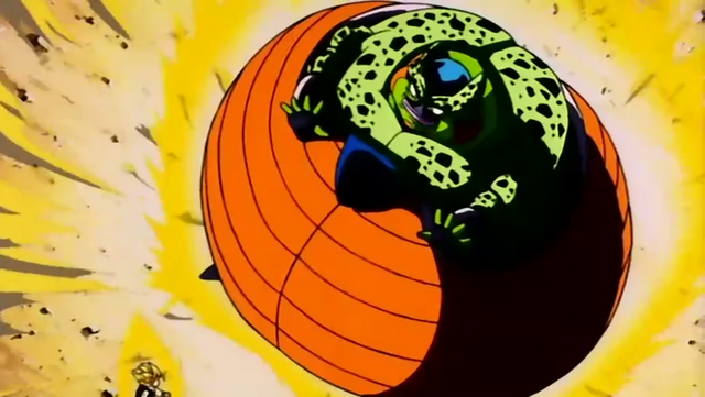 File:BloatedCell.Ep.188.png