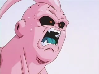 File:Dbz245(for dbzf.ten.lt) 20120418-17195795.jpg