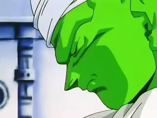 File:DBZ - 230 - (by dbzf.ten.lt) 20120311-15541676.jpg