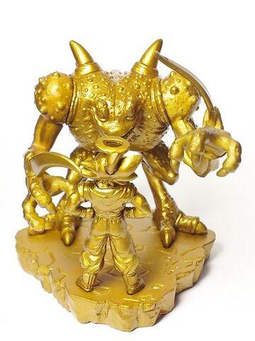 File:Yakon gold megahouse.JPG