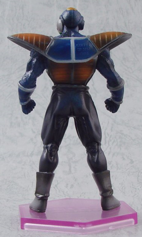 File:Burter Banpresto FreezasForce back.PNG